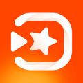 فيفا فيديو مهكر Viva video PRO (بدون علامة مائية) لـ أندرويد
