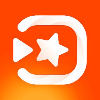 فيفا فيديو مهكر