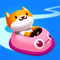 تحميل لعبة Bumper Cats مهكرة [أخر اصدار] لـ أندرويد