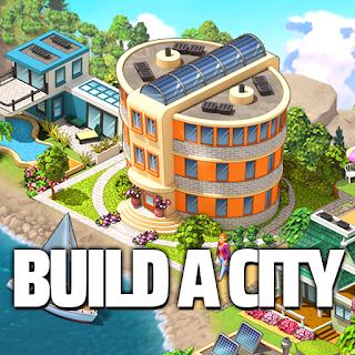 City Island 5 مهكرة