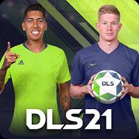 Dream League Soccer مهكرة