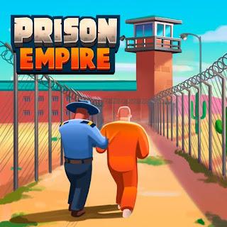 Prison Empire Tycoon مهكرة