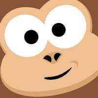 Sling Kong مهكرة