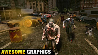Sniper Zombies اخر اصدار مهكرة