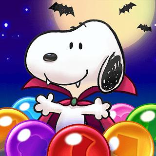 Snoopy Pop مهكرة