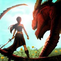 War Dragons gn مهكرة