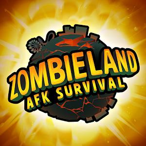 Zombieland مهكرة